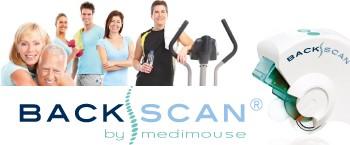 slideBackScan