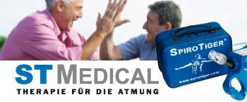 slideStMedical
