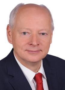 Darius Talaj