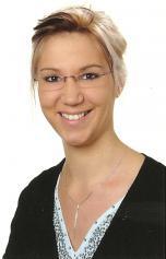 Kerstin Raab