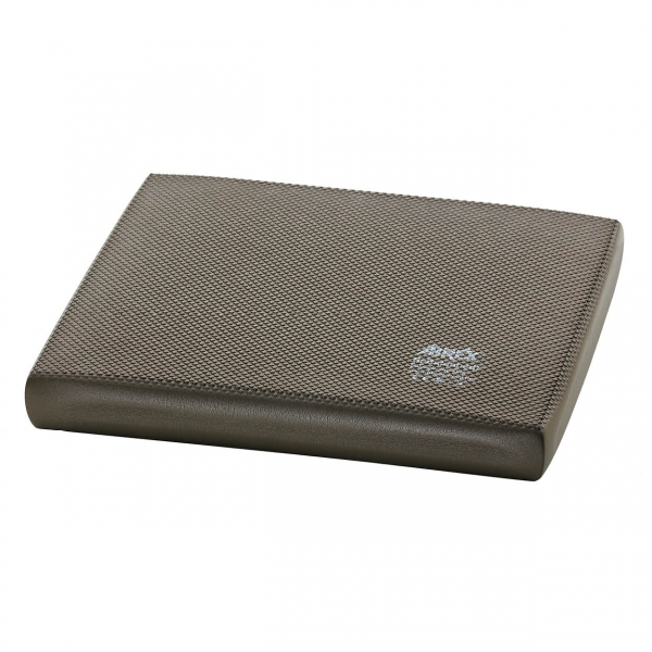 AIREX BALANCE-PAD ELITE - Lucamed