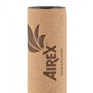 Yoga Eco Cork mat