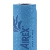 Yoga Eco Pro mat blue