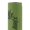 Yoga Eco Pro mat green